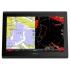 "Garmin GPSMAP 8416 Display 16"""