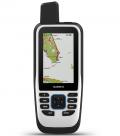 Garmin GPSMAP 86S portatile cartografico