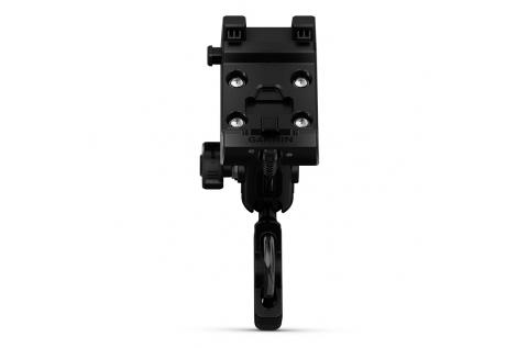 Garmin Kit di montaggio per moto/ATV  con cavo audio/alim. Montana 700
