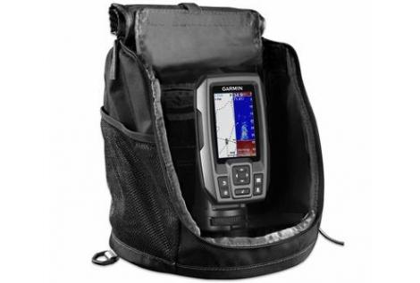 Garmin kit portatile serie Striker