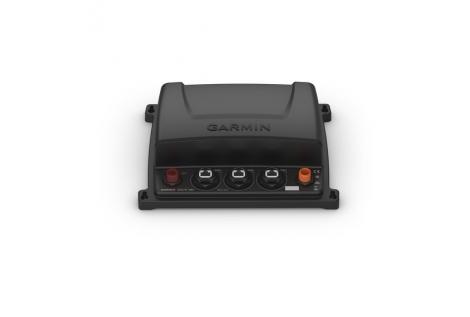Garmin Modulo GCV 20 UHD con GT34UHD-TM
