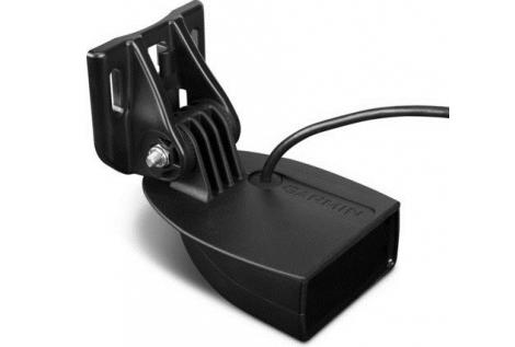 Garmin trasduttore GT15M-TM poppa