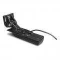 Garmin trasduttore GT54UHD-TM Chirp 150/240 e SDV