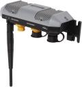 Navico Gofree module wireless