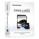 Humminbird AutoChart ZeroLine SD 32GB Card Europa