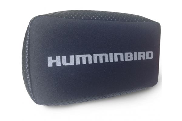 Humminbird Cover Helix 5 in neoprene