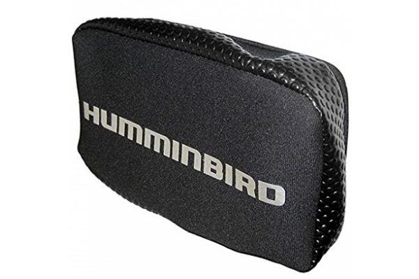 Humminbird Cover Helix 7 in neoprene