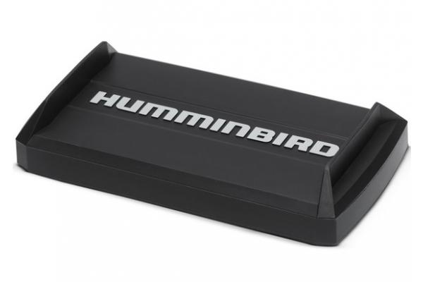 Humminbird Cover Helix 7 rigida UCH7-PR