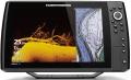 Humminbird  Helix 12 CHIRP G4N eco/GPS