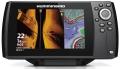 Humminbird  Helix 7 G3N eco/GPS