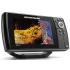Humminbird  Helix 7 CHIRP G3 eco/GPS Chartplotter
