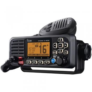 Icom IC-M330E VHF Nautico 25W