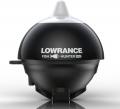 Lowrance Fishhunter PRO eco Wireless