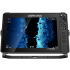 """Lowrance HDS 12 LIVE display 12"""" Active Imaging"""