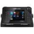 Lowrance HDS 7 LIVE display 7""
