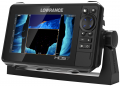 "Lowrance HDS 7 LIVE display 7"" Active Imaging"