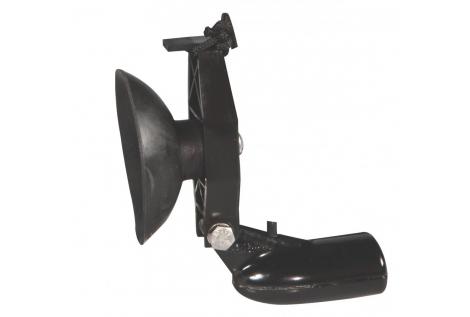 Lowrance kit a ventosa per trasduttori