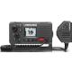 Lowrance Link-6S Grigio VHF con GPS