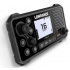 Lowrance Link-9 VHF 25w AIS incorporato