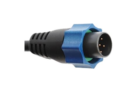 Lowrance Trasduttore HDI 50/200/455/800khz