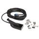 Lowrance Trasduttore HDI 83/200/455/800khz