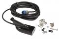 Lowrance Trasduttore HDI 83/200/455/800khz e Reveal