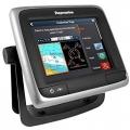 "Raymarine A65 WiFi Display 5.7"" GPS"