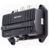 Raymarine AIS700 Ricetrasmettitore dati AIS