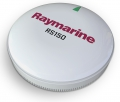 Raymarine antenna GPS Raystar 150 10Kz