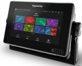 "Raymarine AXIOM 7 Display 7"" multifunzione"