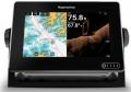 """Raymarine AXIOM 7DV Display 7"""" multifunzione"""