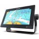 "Raymarine AXIOM 9 Display 9"" multifunzione"