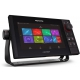 Raymarine AXIOM 9 PRO S e RVX Display 9""
