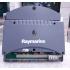Raymarine Course computer Type 150 USATO