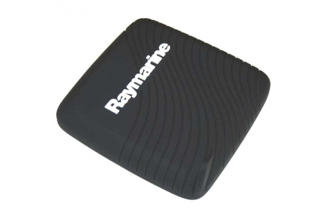 Raymarine Cover per display i seires