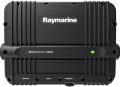 Raymarine CP370 modulo Fishfinder 600w/1kw