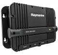 Raymarine CP470 modulo Fishfinder Chirp
