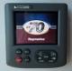 Raymarine Display Autopilota ST70 USATO