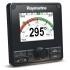 Raymarine Display P70Rs