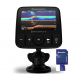 Raymarine Dragonfly 5PRO SILVER Pack