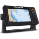 Raymarine ELEMENT 7 S GPS 7""