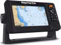"Raymarine ELEMENT 7 S GPS 7"""