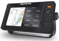 Raymarine ELEMENT 9 S GPS 9""