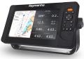 "Raymarine ELEMENT 9 S GPS 9"""