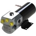 Raymarine pompa idraulica tipo 1 12v