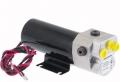 Raymarine pompa idraulica tipo 1 24v