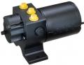 Raymarine pompa idraulica tipo 3 12v