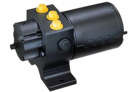 Raymarine pompa idraulica tipo 3 24v