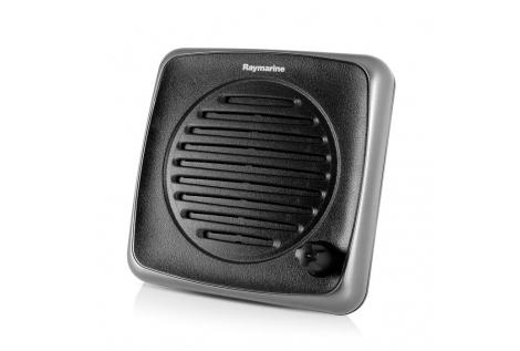 Raymarine Ray 260E altoparlante attivo