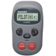 Raymarine S100 telecomando Wirless